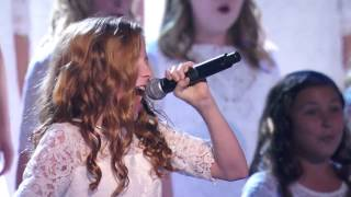 Repeat youtube video Lexi Walker ft. One Voice Children's Choir -
