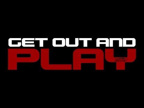 Team Therapist, Battlefield 4, New Combat Machines! - Airsoft GI