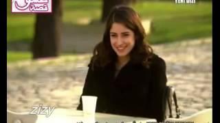 أغنية حبيبي على نياتة على مسلسل فريحة