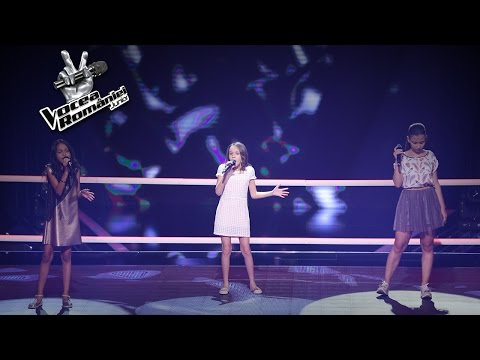 Sia Chandelier 2017 3gp mp4 mp3 flv indir