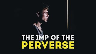 The Imp of the Perverse | Short Film (2015)