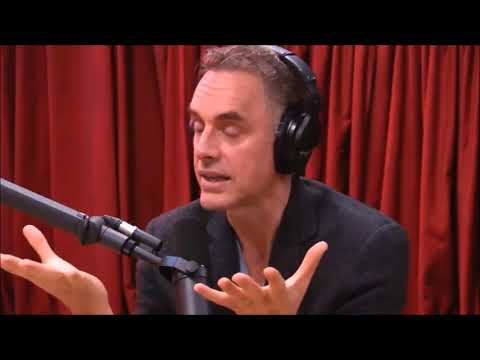 Jordan Peterson Antinatalism Mode