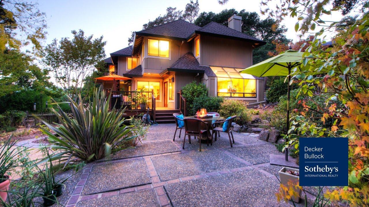 Novato Homes For Sale