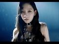 TAEYEON - I Got Love 1 HOUR VERSION/ 1 HORA/ 1 시간