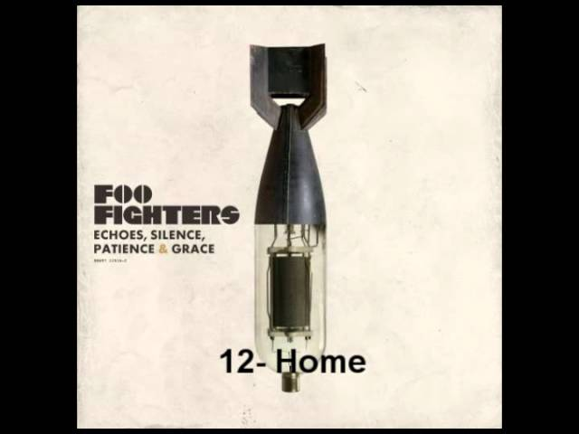 foo-fighters-home-echoes-silence-patience-and-grace-martin-benencia