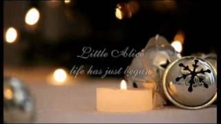 Mat Nemesis - Little Alice (Original complete song)