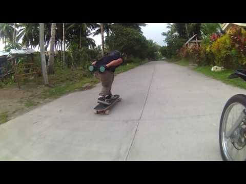 Tito sumicad mindanao tour: SPOTCHECK THE NEW SPOT TUPI (KALKAM)