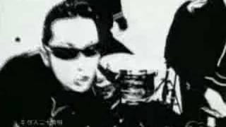 THE MACKSHOW 【PV】 - 怪人二十面相