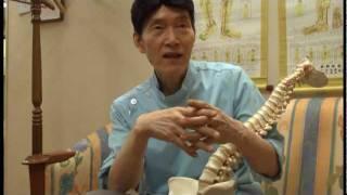 http://cyounomezame.com/ 2011年08月03日放送、NHKためしてガッテン、...