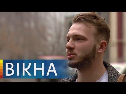 Как украинцы наживаются на панике вокруг коронавируса | Вікна-Новини