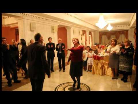 Ебать ютуб видео нальчик свадьба сокуровых