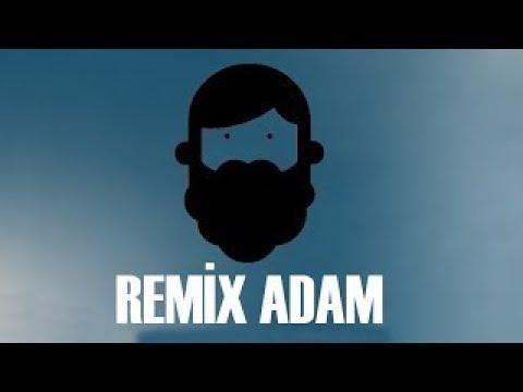 Remix Adam-Lefkoşa Ortam #1