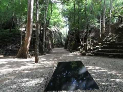 Kanchanaburi   Hellfire Pass - Thailand