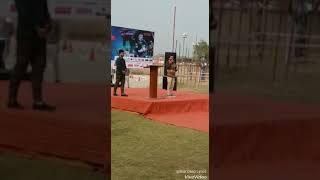 10 Saal Zindagi #gur_chahal #brar_deep_lyricd