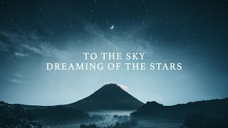 Marco Zannone - To the Sky – Dreaming of the Stars