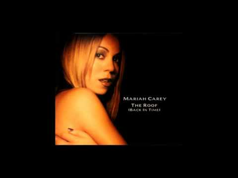 Mariah Carey - The Roof (Unreleased Remix)