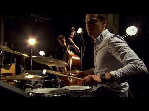 Foehn trio - «Wolves»