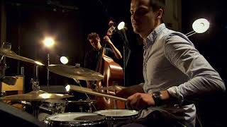 Foehn trio - «Wolves»