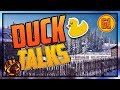WT || Duck Talks 61 - New Branding