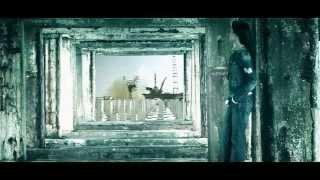 Катя Чехова - Я не с тобой (PPK remix)
