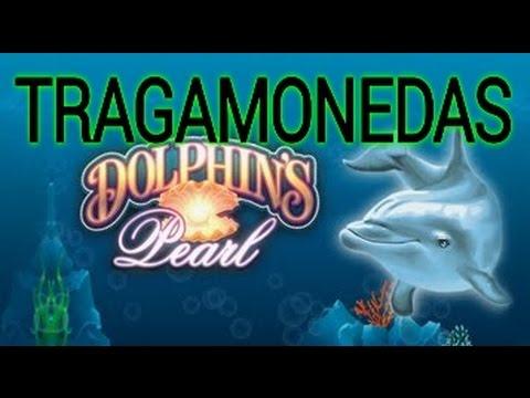 Juego Gratis De Dolphins Pearl