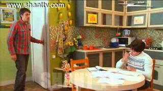 Gerdastan on Shant TV-10.12.11