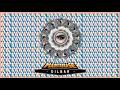 Dilbar - MadStarBase Remix
