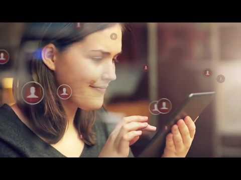 Video Presentación de OneLife Revolución...