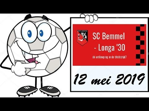Bemmel - SC