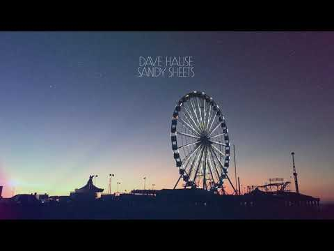 Dave Hause – Sandy Sheets