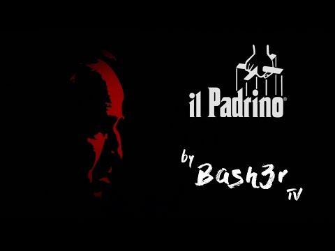 Il Padrino - Film Completo (GIOCO XB360)