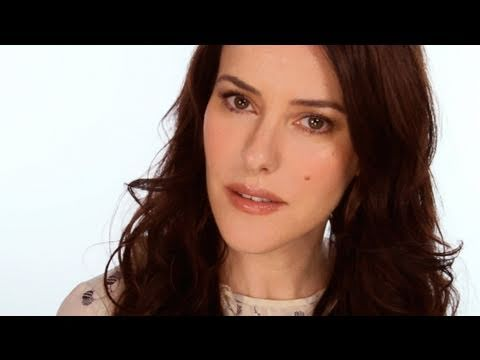 Anti Ageing Makeup tips  Eyes  Brows  Lips Tutorial