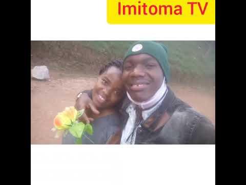 Download Imitoma amagambo wabwira umukunzi ugakomeza ukegukana umutima we mugihe muba mwaremeranije urukundo