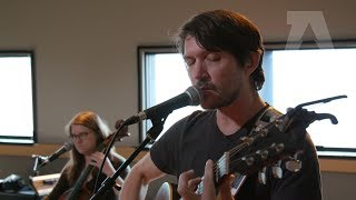 "Tim Kasher performs ""An Answer For Everything"" on Audiotree Live, J..."