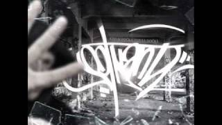 Potkany - postav sa na nohy feat Suko Zona