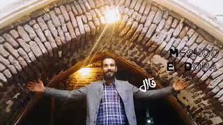 مهرجان حبس انفرادي - حمو بيكا - حاله واتس