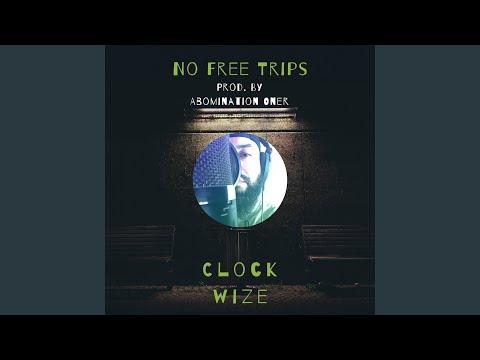 No Free Trips