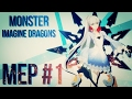 SDS MEP 1 Monster mp3