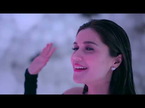 Donna Cruz  Langit Ang Pagibig  Music
