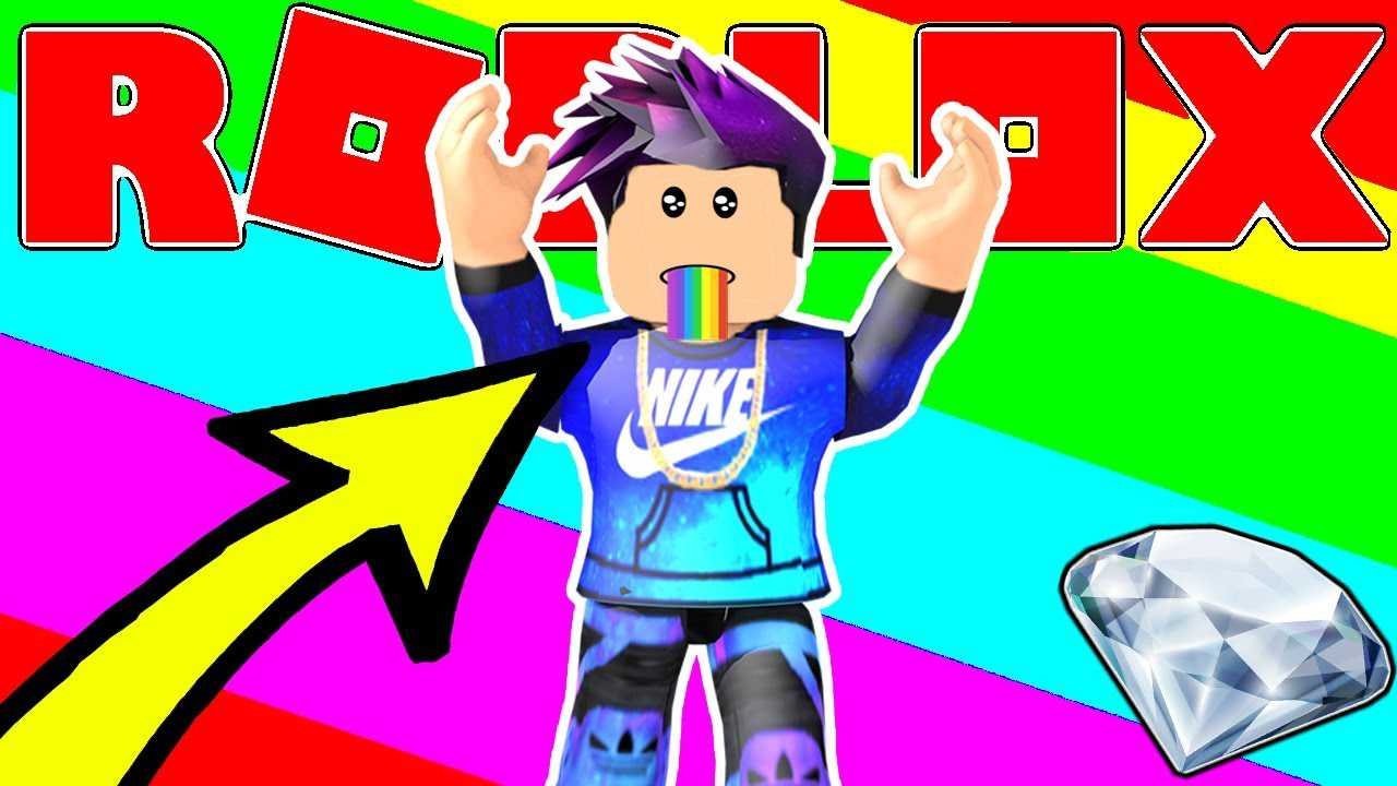 How To Get Rainbow Barf Face In Roblox Release Date Youtube