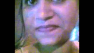 কিচ্ছুকরার নাই স্বামী বিদেশ........