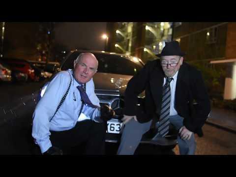 Pete & Bas - Shut Ya Mouth [Music Video] Sindhuworld | Grime Report Tv