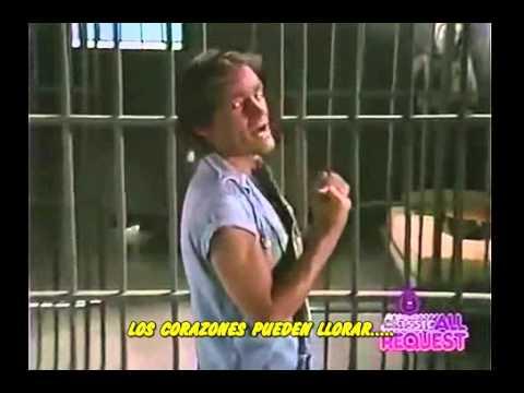 Marty Balin - Hearts Subtitulada en español