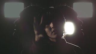 ขอ (Warm Eyes) - Lomosonic : Official Video Cover ( by LUNATIC )