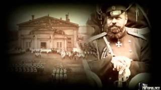 Русские цари. Фильм 13