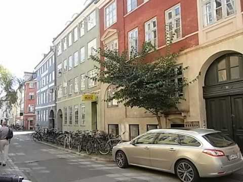 Copenhagen history in six and a half minute 0001