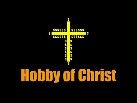 Hobby Lobby Church Of Christ: Supreme Court Decision implications