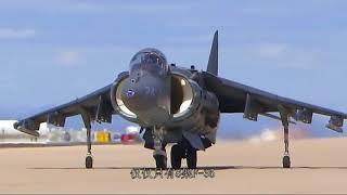 中國空軍到底到隱藏有多少架戰鬥機?聊聊大陸的空軍實力到底有多牛?