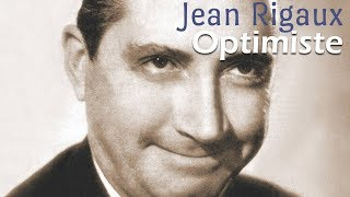 Jean Rigaux - Toubib or not toubib