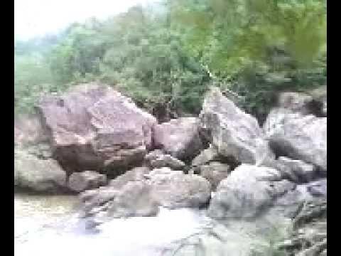 Cuộc Đi Chơi Của 11A3 Nguyễn Công Trứ Daklak.3gp
